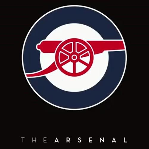 The Arsenal