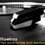 Rawtrex