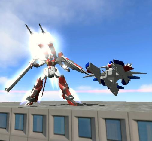 Bootfighter Windom XP SP-II