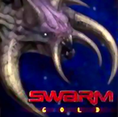 Swarm Gold