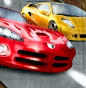 Intense Racing II