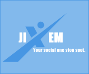 Jixem Promotions