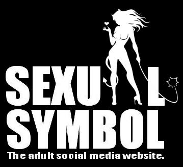 Sexual Symbol