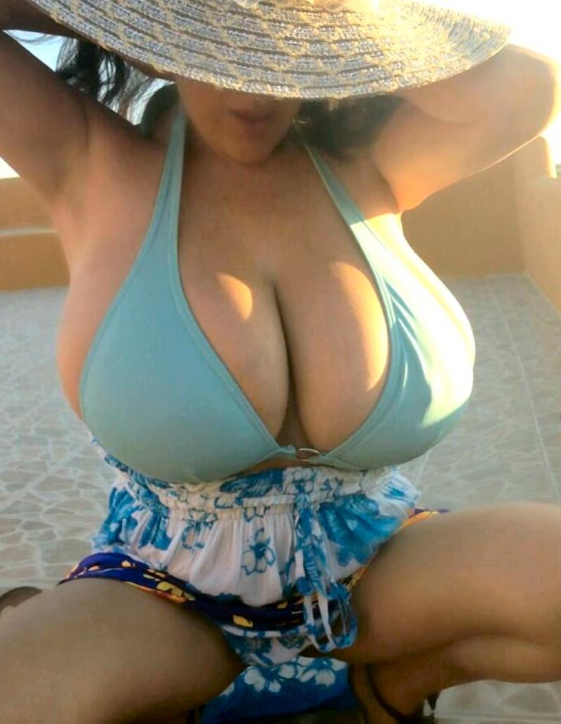 Elexy Reyah