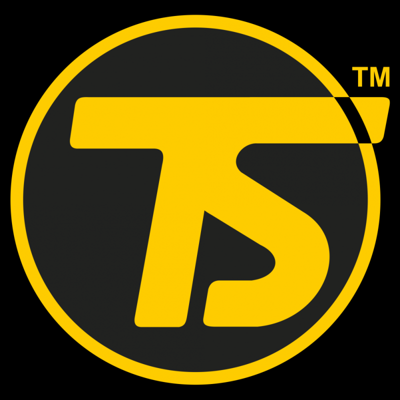 Digital marketing company Surat